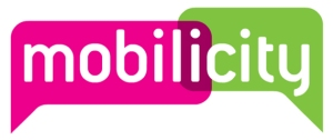 Courtesy of www.mobilicity.ca
