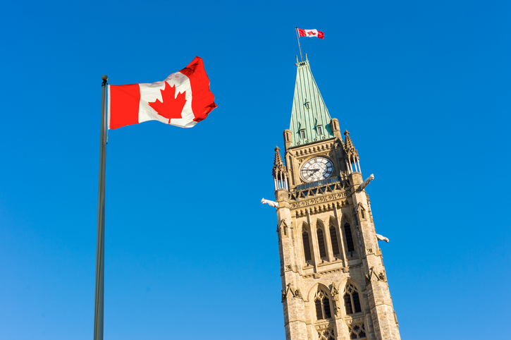 Canada's capital city, Ottawa, has many fun unique things to do while you study English!