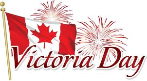 victoria_day_poster