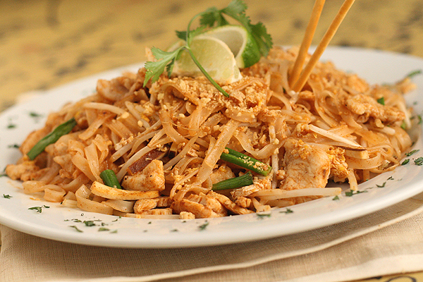Pad Thai http://25.media.tumblr.com